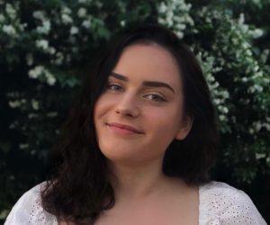 Emilia Schwotzer